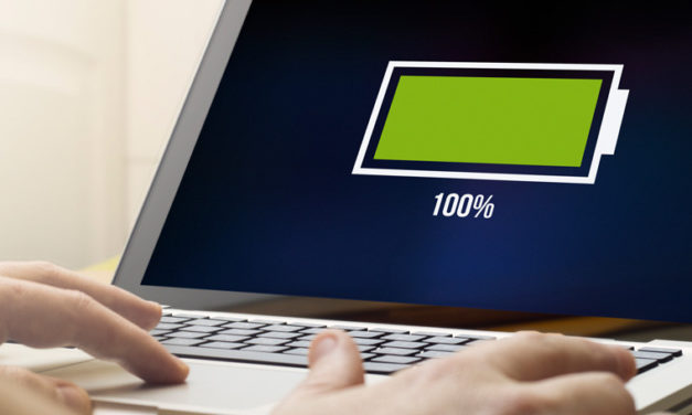 The Secrets of Laptop Tips Exposed