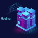 Why Is VPS Hosting Better Than Shared Hosting Account?