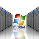 Web Hosting – Windows Servers Is the Best